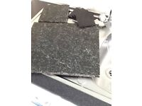 Marble Chopping Boards and Drinks Coasters