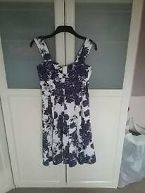 Size 10 Kate Cooper dress