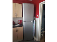 Beco Fridge Freezer (Frost Free)