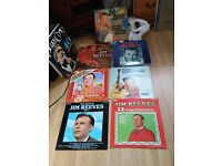 Have loads Orchestra dancing band easy listening records