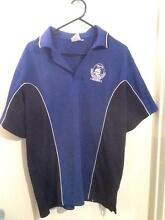 Ocean reef high school uniform Banksia Grove Wanneroo Area Preview