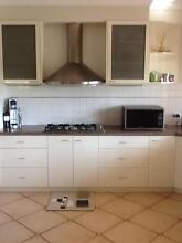 Used kitchen for sale will separate Tanawha Maroochydore Area Preview