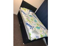 CLEARANCE SALE NOW ON DIVAN BEDSETS!!1