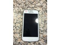 Samsung Galaxy Ace 3 4gb (locked to T-mobile)