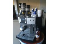Coffee Machine for Rental