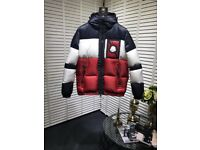fe69fbae2 Moncler coats - Gumtree