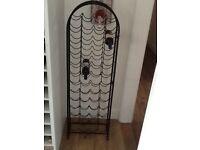wine rack for sale,