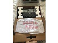 pioneer ddj sp-1 brand new condition still in box unused