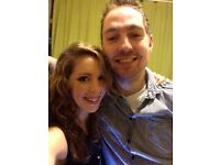 Professional Couple looking to rent in York