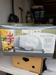 Food slicer for sale