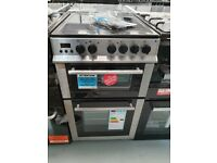 Belling Electric Cooker *Ex-Display* (50cm) (12 Month Warranty)