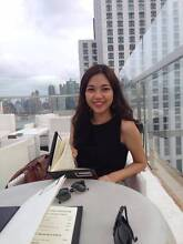 Thai & English Language Tutor/ Translator Melbourne CBD Melbourne City Preview