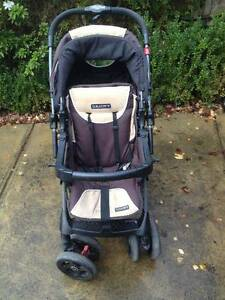 Assorted kids prams for sale from $5-$50 Forest Hill Whitehorse Area Preview