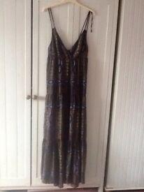 BRAND NEW NEXT DRESS SIZE 10