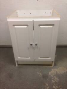 bathroom vanity - sale de bain
