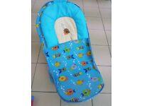 Summer Infant Baby Bath