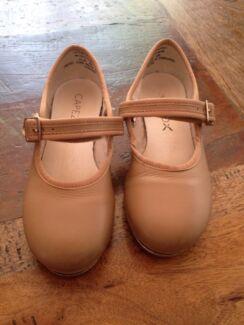 Gumtree Tap Dance Shoes