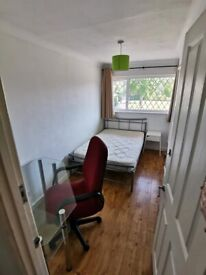 Single room with all bills included, Great location