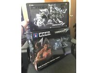 Tekken 7 Hori Fightstick / Arcade Stick PS4/PC