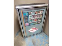 Pub Digital Wall Jukebox. Music in Milestones with Top of the Pops. Coin Operated or Freeplay