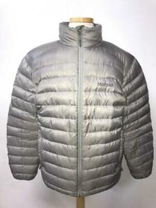 Marmot 700 Fill Down Full Zip Jacket-Previously Owned (SKU: 5THEPN)