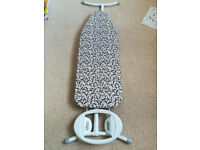 Ironing Board - Almost new! Very cheap