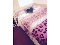 Double room to Rent ALL UTILITIES PAID