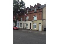 Ainsworth Avenue, Belfast. DSS FAMILY WANTED!! Low Deposit.