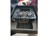 ASUS NVIDIA GTX 750Ti 4GB