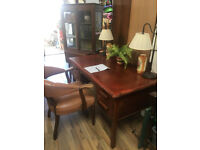 good quality second hand furniture