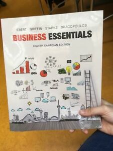 SELLING BAM101 - Business essentials  New version!