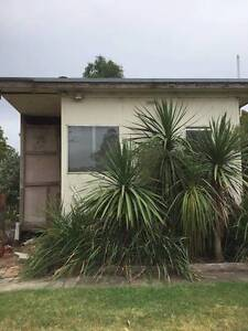 FREE BUNGALOW FOR REMOVAL Bairnsdale East Gippsland Preview