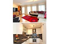 A Stunning new houseshare is available in the city centre of Aberdeen.