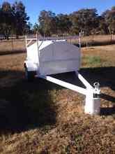 Tool trailer Glen Innes Glen Innes Area Preview