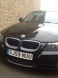 2009 BMW318i For Sale. Erskine