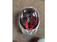 Giro helmet 46-50cm