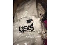 Wholesale Branded Women clothes Grade 2/B, and Branded clothes brand new