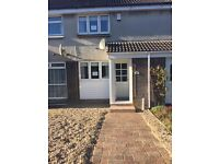 2 Bedroom Mid terrace House for rent Galston , country outlook, quiet area, excellent condition