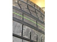 TIRE 255/45/R20 105v XL NEW Tire. never used