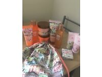Ted Baker products