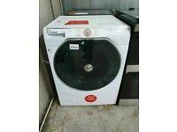Hoover Washing Machine *Ex-Display* (2 year Warranty) (10kg)