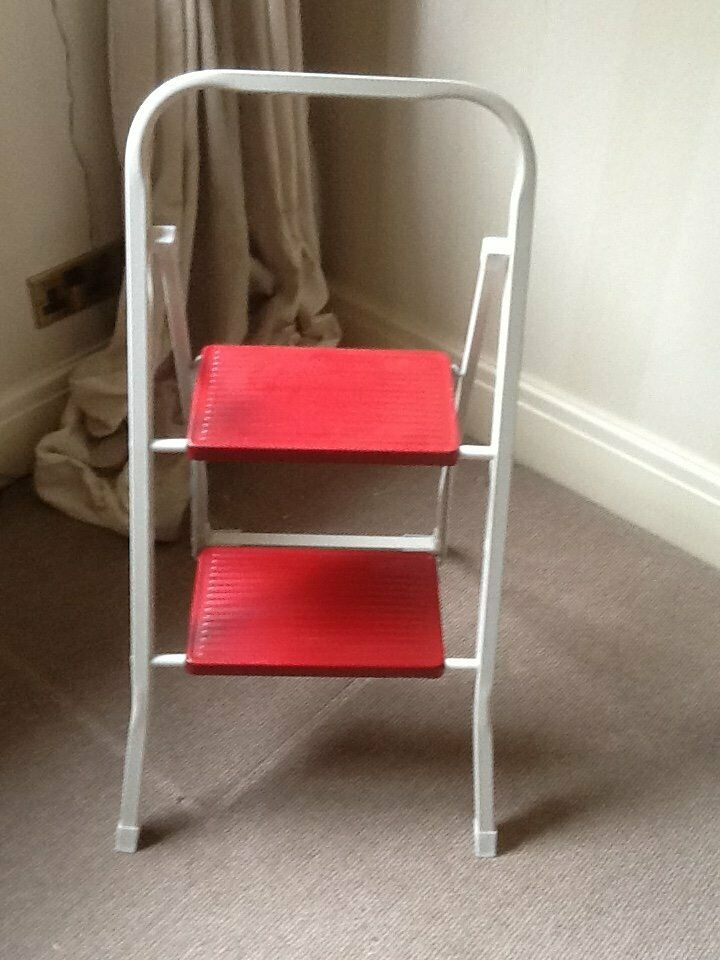 Surprising Small Ladders In Hazel Grove Manchester Gumtree Frankydiablos Diy Chair Ideas Frankydiabloscom