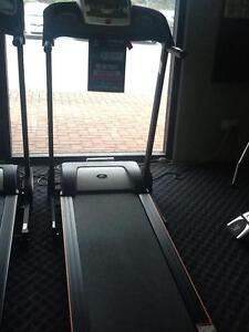 Ss144 treadmill Malaga Swan Area Preview