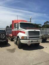 Great Truck Altona North Hobsons Bay Area Preview
