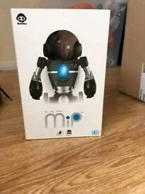 MiP robot by Wow Wee