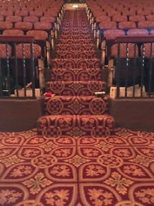 Perry's Carpets