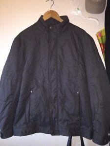 Men's XL Fall/Winter coat