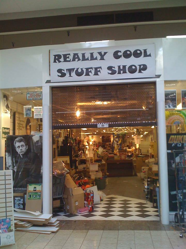 thereallycoolstuffshop