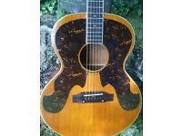 Gibson Everly Brothers replica