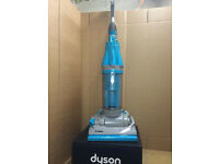 Dyson DC07 Upright Hoover Vacuum Cleaner *REFURBISHED* Brand New Tools, Hose & Filter
